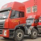 濮阳至郑州整车零担 普通货物运输电话   濮阳到郑州物流公司
