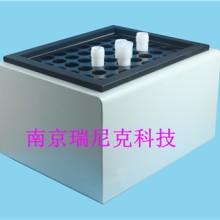 常温湿法消解石墨消解仪电热板 湿法消解植物石墨消解仪批发