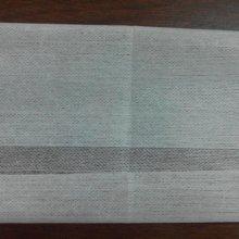 广州顺德番禺M-3无尘纸价格优势厂家东莞市瑞佰电子有限公司