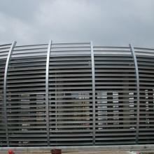 广州钢结构厂家可免费勘察、 设计、深化图纸等等。承接钢结构工程、销售材料等等批发
