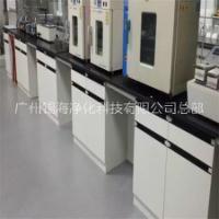 实验室高温台原厂直销、价格优惠、质量可靠【广州锡海净化科技有限公司】