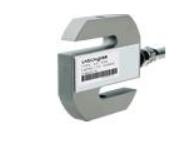 拉力传感器供应商   拉力传感器报价 江苏拉力传感器