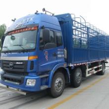 青岛到杭州整车物流 零担运输仓储服务公司   青岛至杭州货运专线批发