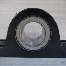 广州供应REXNORD轴承PB22439H带座滚子轴承厂家维修报价图片