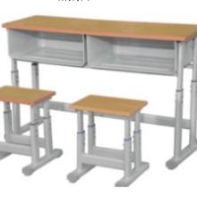 河南课桌椅生产厂家、批发报价、厂家直销【郑州成龙教学设备有限公司】