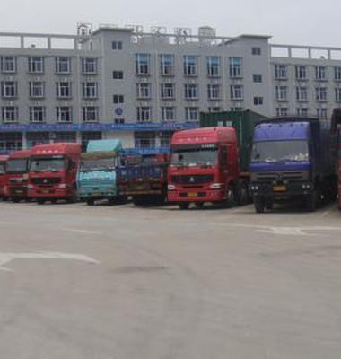 惠州到全国大件运图片/惠州到全国大件运样板图 (2)