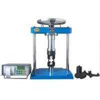 SQS-II智能型砂强度机