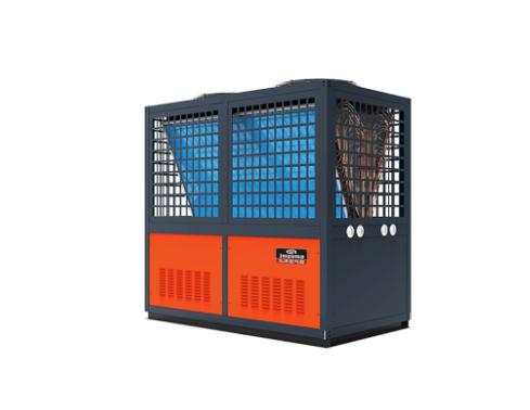 高温热泵生产厂家 高温热泵哪家好  广东高温热泵