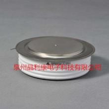 供应西玛可控硅N1114LS120 N1114LS140图片