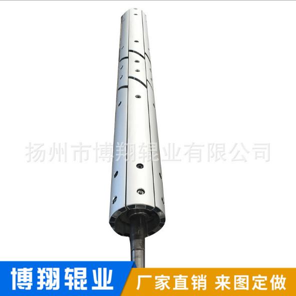 扬州防水分布辊批发-电话-厂家-供应商
