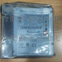 霍尼韦尔系统电源900P01-0101批发