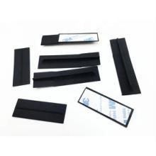 上海硅橡胶垫片厂家、厦门供应商、厂家批发批发