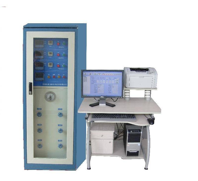 管材耐压试验机厂家管材耐压试验机价格管材耐压试验机哪家好