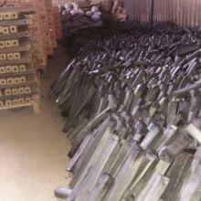 广州竹炭报价  厂家  价格  广州兴旺炭业 广州竹炭价格  竹炭价格图片