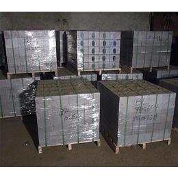 沧州信合集装箱配件厂家加工定制销售