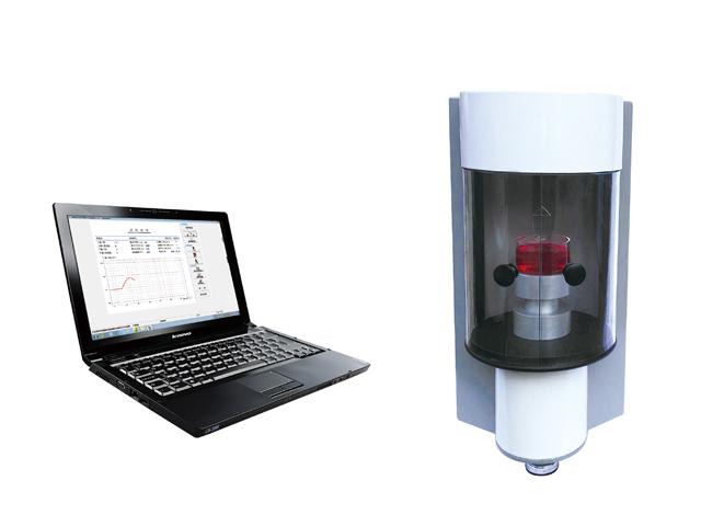 承德鼎盛试验机公司专业提供表面张力仪