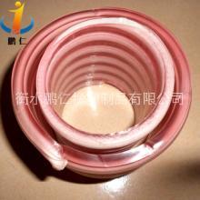 PVC 塑筋增强软管生产厂家    PVC 塑筋软管批发价格     PVC 塑筋软管供应商  (衡水鹏仁)批发