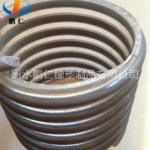 PVC水泵软管厂家直销  厂家供应  批发(衡水鹏仁)