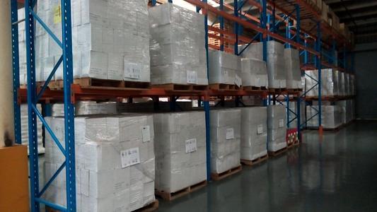 山东至东南亚进出口整箱 拼箱一条龙服务 山东至日本进出口整箱