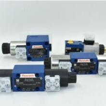 力士乐液压阀Z2FS22-8-3X/S2, 型号齐全图片