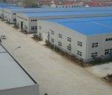 天宏钢结构公司承建钢结构厂房.钢结构阁楼.等钢结构工程【一级资质】