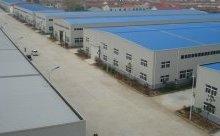 天宏钢结构公司承建钢结构厂房.钢结构阁楼.等钢结构工程【一级资质】批发