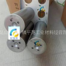 水处理不锈钢活性炭化学过滤器过滤批发