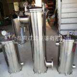 广州柴油过滤器厂家-全国直销-汽油过滤器 柴油过滤器批发