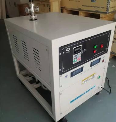 泵真空机组图片/泵真空机组样板图 (1)