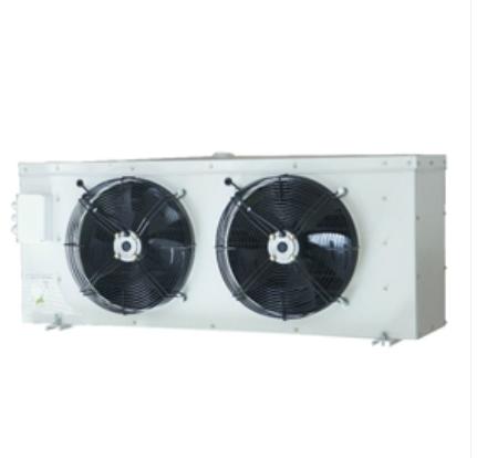 义乌市环保空调 建瑞环保空调安装