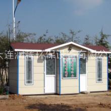 舒兰微生物干式搅拌式环保移动厕所  环保厕所厂家图片