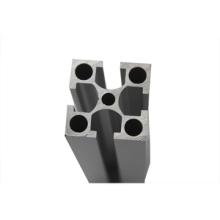 广东兴发铝材厂家直销流水线工作台铝型材