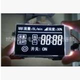 液晶控制板开发 LCD液晶模块开发 GPS远程模块 240128点阵模块 24064A点阵模块
