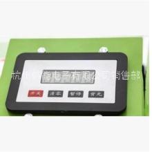 LCD显示打栶机计数器 计数器 打栶机计数器 小型计数器 自动计数器 全自动计数器图片