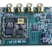 酷鲨 C68 好评连连 智能交通 PTP接口最全 光核心板批发