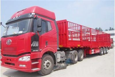 惠州至青岛专业化工运输   惠州至青岛专业物流公司  惠州至青岛化工运输