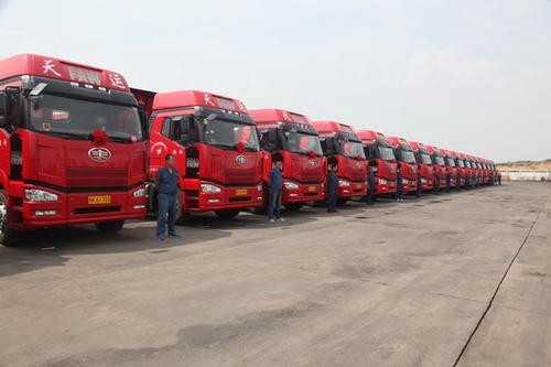 呼和浩特至杭州货物运输 整车零担 内蒙古大件运输物流公司   呼和浩特到杭州物流专线