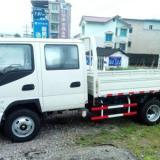 汕头至上海货物运输 整车零担  汕头物流公司    汕头到上海大件物流