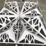 造型铝单板价格幕墙铝单板