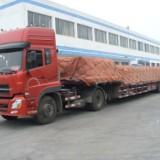 东莞至武汉整车零担 搬家搬厂 轿车托运物流公司    东莞到武汉危险品货物运输