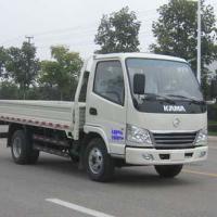 钦州至云南直达专线 整车零担 航空普运物流公司 钦州到云南货物运输