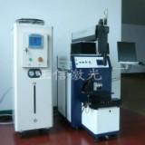 东莞厂家供应 不锈钢广告字激光焊接机