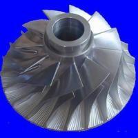 生产轴厂家热线电话-河北生产轴厂家热销热线-电机轴加工厂家-精密轴厂家