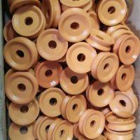 中山市厂家直销陶瓷导轮 批发价格 优质供应商