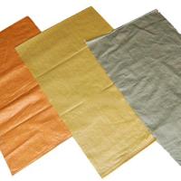 彩色印刷编织袋生产厂家 彩色印刷编织袋哪家好 广东彩色印刷编织袋