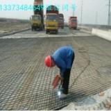 余杭建筑施工电焊网片钢筋网片地暖网片