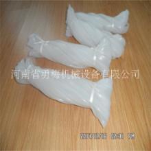 勇梅机械密封件-橡胶条-硅胶圈厂家直销,多种型号批发