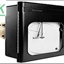 新疆巴顿记录仪242E价格 BARTON记录仪202代理商电话 机械式记录仪 压力记录仪