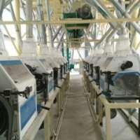 面粉机成套设备供应商 面粉机成套设备生产厂家 漯河面粉机成套设备 河南面粉机成套设备