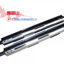 厂家定制收放卷气涨轴3寸6寸键条通键瓦片板条悬臂气涨轴来图加工批发